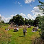 The Helmsley Park Lane